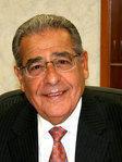 Allen M. Kirshenbaum