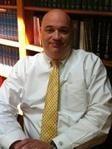 Brian M. Dias