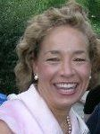 Margaret Abigail Fernandez