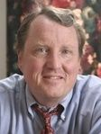 John L Quigley Jr
