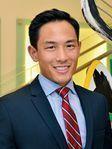 Clifford Shawn Chang