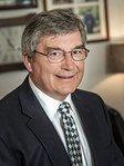 Bernard J Everett