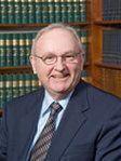 Leo E. Gribbin Jr.