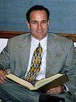 Michael M. Calabro