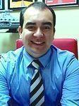 Rafael Carrillo