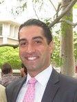Steven Kasra Nahed