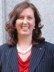 Morgan Maureen Gabse