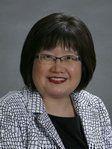 Jeanette Hsin Ho