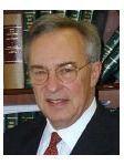 John T. Poffenbarger