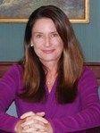 Amy Sylvester Averill