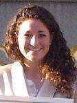 Jessica Leigh Weinberger