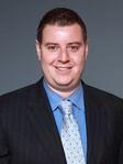 Zachary Scott Myers