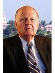 John D. Comer
