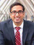 Vittal Patel