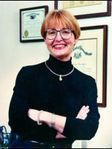 Barbara E. Holmes