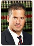 Brian R. Cahn
