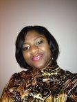 Roseline Emilola Oke
