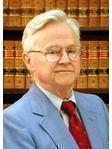 Charles M. Cork Jr.