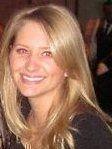 Brittany Caitlin Mangan