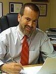 Glenn Eric Cooper