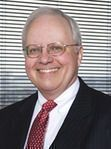 Donald Carl Brey