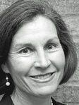 Elaine S. Buck