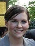 Brittney Susan Hollis