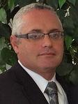 Brenden Travis Shur