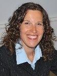Susan Schmeidler Blum
