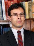 Christian Boyd Rhodes