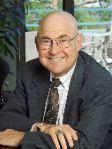 Lawrence David Hirsch