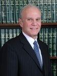David C. Levin