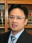 Bryan Linh Ngo