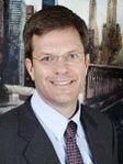 Franklin Jay Hild