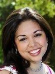 Stacy Torres Garcia
