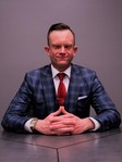 Chris R. Brockman