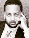 Desmond Antonio Humphrey