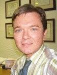 Anthony Wayne Clark