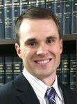Christopher Matthew Buckalew