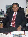 Johnny Wai Ng