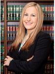 Lindsey Blair Sarowitz