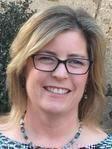 Susan Deane Hunter