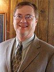 Jeffrey Eugene Buskirk