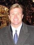 John R Gaertner