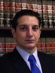 Michael Scott Pernesiglio