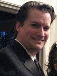 Ryan Curtis Cleveland