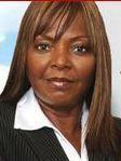 Michelle R. Clark
