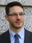 Matthew Kezhaya