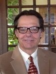 John Denis Whitaker
