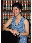 Lena Thu-Anh Nguyen